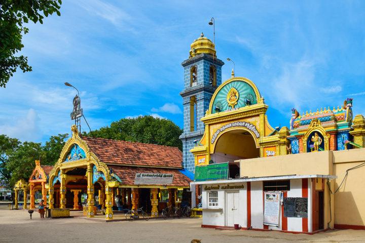 selva-sannithi-murugan